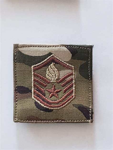 ammo ocp rankspatches ammocoinscom