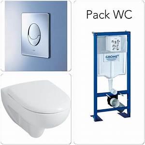 Plaque De Commande Wc Suspendu : wc allia achat vente de wc allia comparez les prix ~ Dailycaller-alerts.com Idées de Décoration