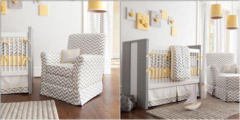 concevez votre maison en jaune  gris decor de maison