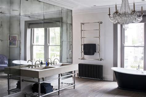 bathroom mirrors wall mirror mirrored trend trends vanity