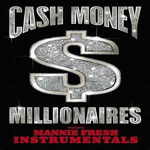 Cash money pas cher