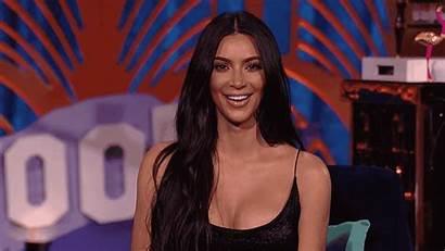 Taylor Kardashian Kim Swift Kylie Monica Rose