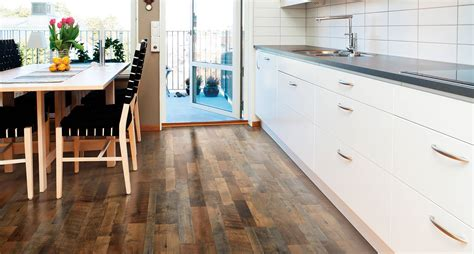 lowes flooring installation specials flooring have a stunning flooring with lowes pergo flooring hanincoc org