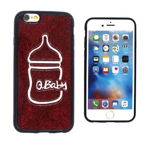 phone covers for iphone 6 iphone 6 tpu phone cases