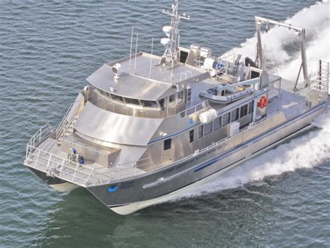 Speed Boats For Sale Ni by Benadi Catamaran Speed Boat Plans Info