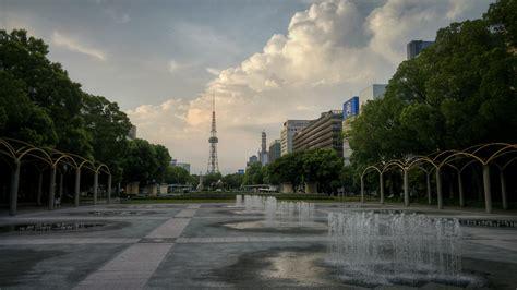 japan visions nagoya location