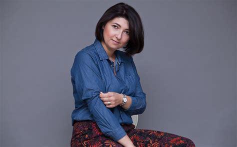 Aline Adieva Ori interviu cu alina rachieru fondatoarea brandului de