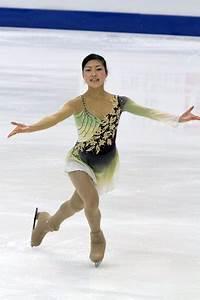 Kim Chae-hwa