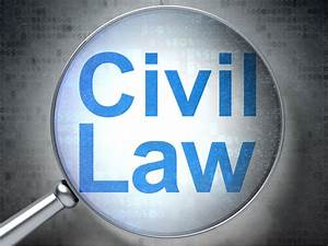 Practice Areas | ASK THE LAW Legal Services | UAE  Civil
