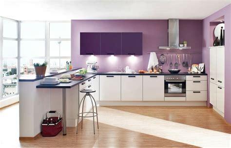 idee deco peinture cuisine couleur peinture cuisine 66 idées fantastiques