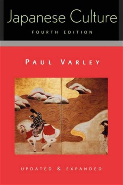 japanese culture   paul varley reviews discussion bookclubs lists