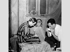 Images from A Streetcar Named Desire 1951 » ShotOnWhat? Behind the Scenes