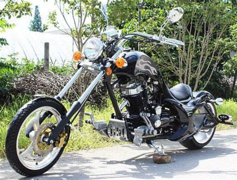 Page 1, New Or Used Cool Sport Motorcycles For Sale