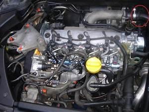 Turbo Laguna 2 : laguna ii suintement d 39 huile durite d 39 air turbo laguna 2 p0 plan te renault ~ Medecine-chirurgie-esthetiques.com Avis de Voitures