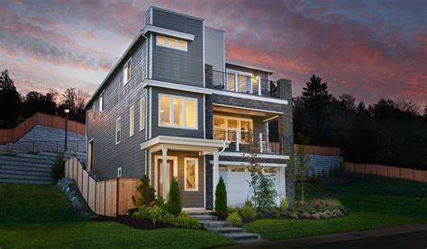 homes  seattle tacoma home builders  seattle