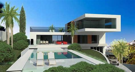 d馗oration bureau design personable maison de luxe ultra moderne id es d coration bureau hedendaagse design villa in hus la alqueria marbella spain home design nouveau