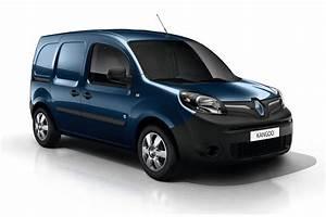 Renault Kangoo : renault kangoo van gets engine and spec upgrades for 2016 auto express ~ Gottalentnigeria.com Avis de Voitures