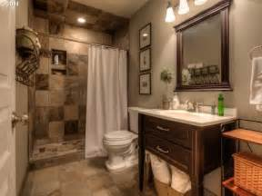 traditional 3 4 bathroom with high ceiling flush in salem or zillow digs