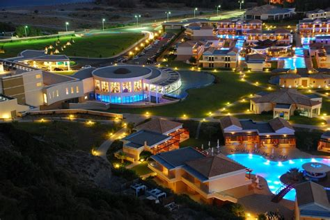 la marquise luxury resort complex hotel kalithea greece book la marquise luxury