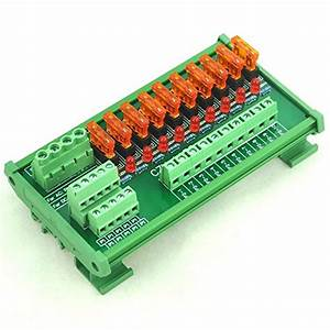 Top 10 Electrical Distribution Board For Home Of 2020