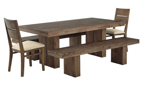 table stylish rustic kitchen table   dining table