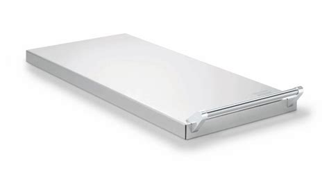 viking cscuss stainless steel cover stainless steel