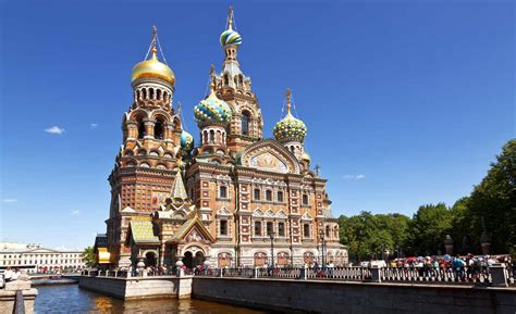 Best Of Saint Petersburg » Citycome. Online Payroll Services Wisdom Teeth Location. Divorce Laws In Illinois Androgel Weight Loss. Temporary Website Hosting Seattle Roof Repair. Used Honda Salt Lake City Tornado Web Server. Online Office Administration. Philosophy Of Early Childhood Education. What Is Health Analytics Accidentes De Autos. Dental Hygienist Salary Nc Web Design Sydney