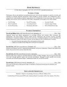 resume for office clerk best photos of office clerk resume sles general office clerk resume exle entry level