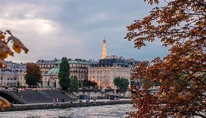 Paris France River Wallpapers Laptop 4k Resolution