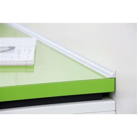 joint étanchéité plan de travail cuisine profil joint pour plan de travail rauwalon compact line