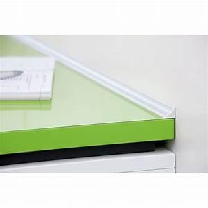 Protege Plan De Travail : profil joint pour plan de travail rauwalon compact line ~ Premium-room.com Idées de Décoration