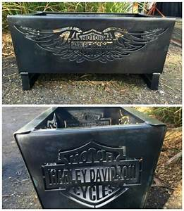 1000+ ideas about Harley Bikes on Pinterest Harley
