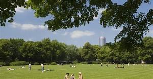 Jena Paradies Park : jena paradies volkspark oberaue gr ne oase mitten in jena ~ Orissabook.com Haus und Dekorationen