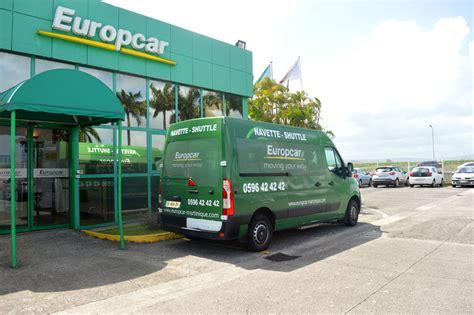 europcar siege avec europcar vous louez plus qu 39 une voiture