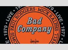 Bad Company Vintage Guitar® magazine