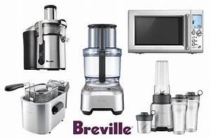 Cuisine Elite Avis : appareil de cuisine excellent appareil cuisine et cuisson ~ Premium-room.com Idées de Décoration