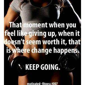 Pictures: Fitness Motivation Pictures Tumblr, - QUOTES ...