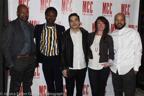 All titles director screenplay cast cinematography music production design producer editing. Photos: MCC's World Premiere of TRANSFERS Celebrates ...