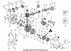Ford Truck Engine Schematics
