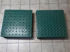 Bodenplatten Balkon Kunststoff : 12 st ck kunststoff bodenplatten vorzeltboden in adelsdorf sonstiges f r den garten balkon ~ Sanjose-hotels-ca.com Haus und Dekorationen