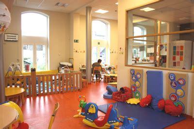 atelier cuisine en creche la maison des enfants ville du roeulx