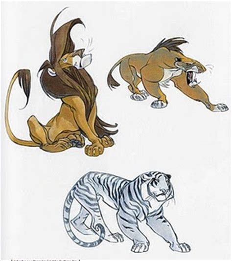 images  claire wendling  pinterest