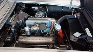 Datei 1959 Chevrolet Corvette C1 V8 283 Cui Fuel Injection