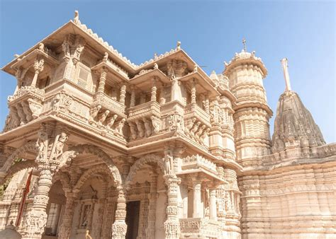 Visit Ahmedabad on a trip to India   Audley Travel