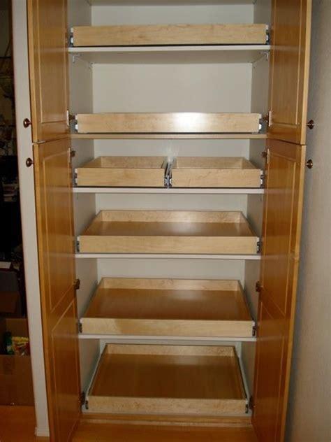 love    pantry set    pull