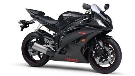 black motorbike yamaha r6 black wallpapers hd wallpapers id 483