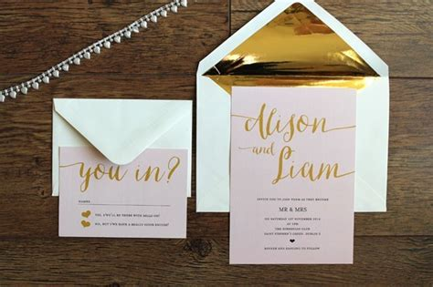 wedding invitation text your guide to wedding invitation wording weddingsonline