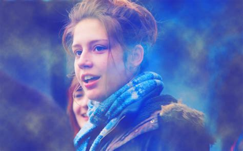 blue is the warmest color blue is the warmest color images blue is the warmest