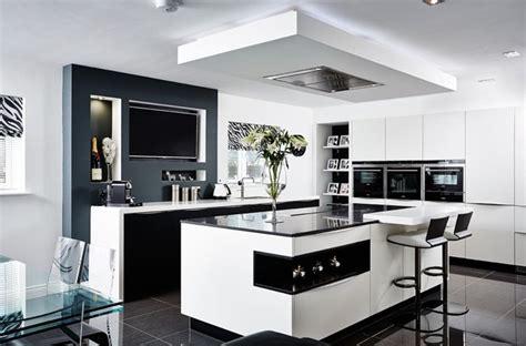photos cuisine moderne cuisine moderne adoptez la vôtre
