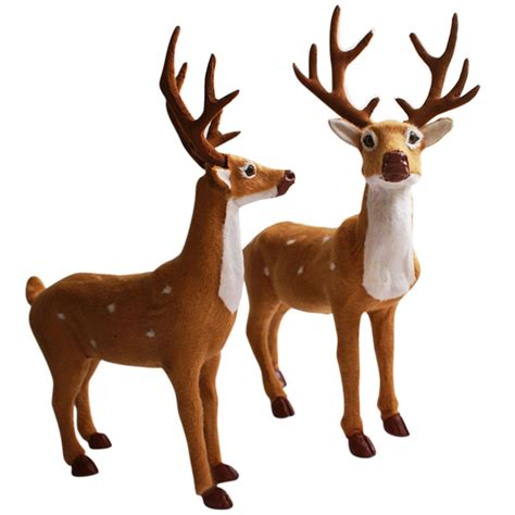 Reindeer Outdoor Decorations  My Web Value. Best Multi Room Audio. Ugly Christmas Sweater Decorations. Chairs For Your Room. The Laundry Room Dresses. Powder Room Vanity. Rooms To Go King Size Bed. Seat Cushions For Dining Room Chairs. Decorative Angle Brackets